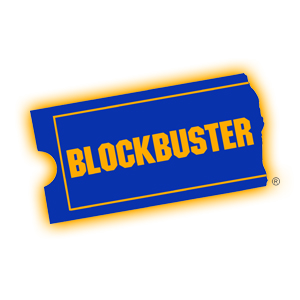 Blockbuster Italy